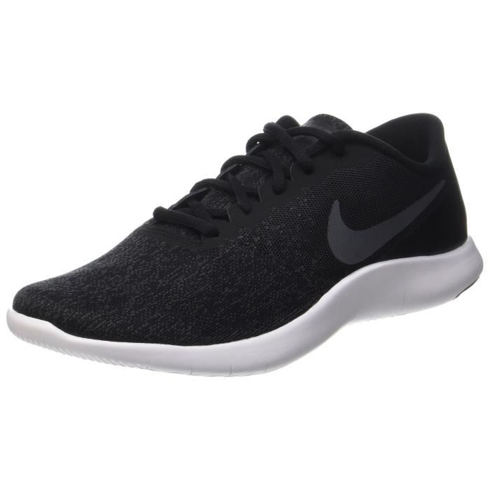 Nike Running Trail Flex Taille Contact Swzrj Gris Homme Chaussures wRrSRqt