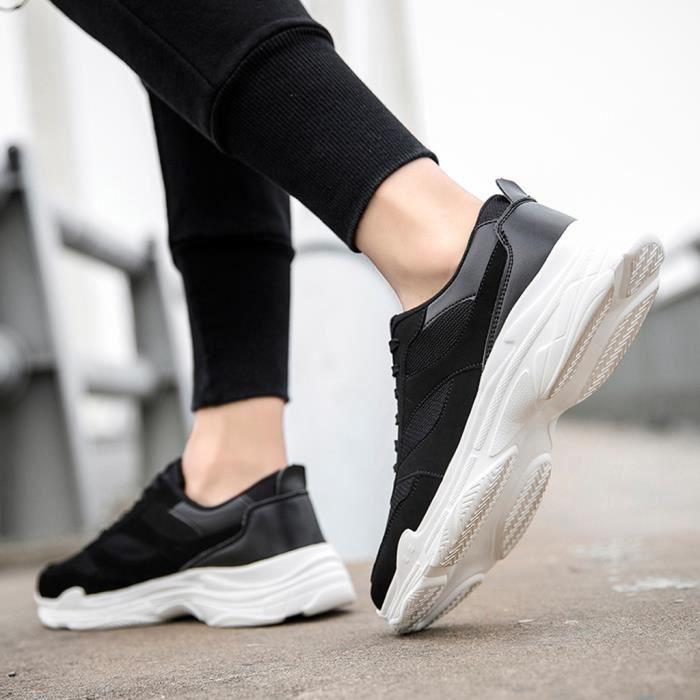 Détails sur Chaussures Baskets adidas homme Prophere taille Kaki Textile Lacets