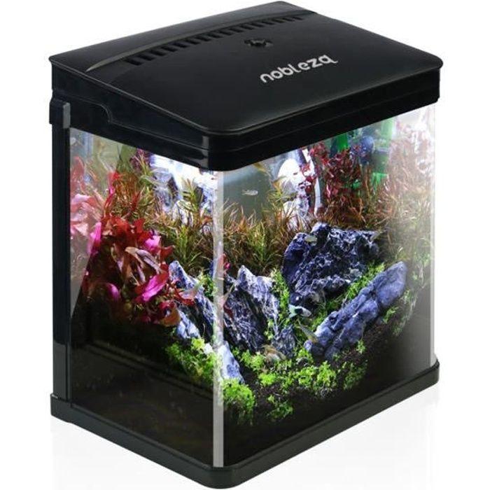 Aquarium Avec Meuble Achat Vente Pas Cher