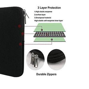 Hazard 4 Cartridge Pochette pour Ordinateur Portable