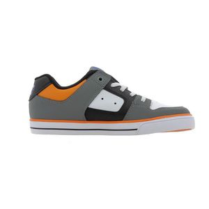 Chaussures baskets sneakers hautes femme en daim r182 rebel vintage zip Hogan Rebel Rg3FELz