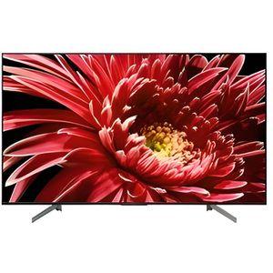 Téléviseur LED 190.5 cm (75