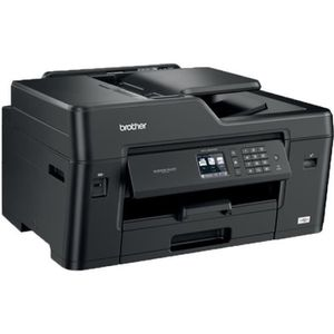 IMPRIMANTE Imprimante Multifonction BROTHER MFC-J6530DW A3 D-
