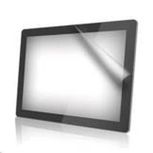 FILM PROTECTION ÉCRAN EXPANSYS Protection d'écran pour Apple iPad Air