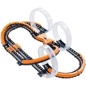 CIRCUIT Circuit Wave Racer Triple Skyloop - Triple Looping