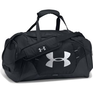 1fce67ef4f4 under-armour-undeniable-3-0-large-sac-marin.jpg