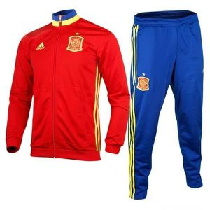 best shoes new products cheap prices Survetement adidas homme football