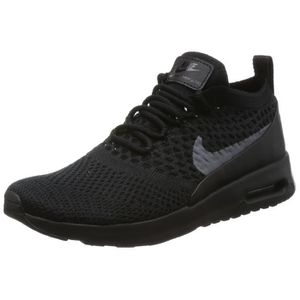 Nike Chaussures air max thea ultra flyknit IY4UA Taille 38 1