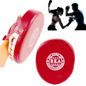 GANTS DE BOXE TEMPSA Gant Kick Boxing Formation Mise au Point Ci