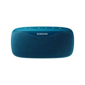 ENCEINTE NOMADE Samsung Enceinte Bluetooth Bleu
