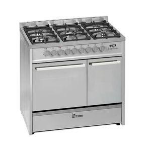 CUISINIÈRE - PIANO TRIOMPH TME906GDXA  cuisinière gaz
