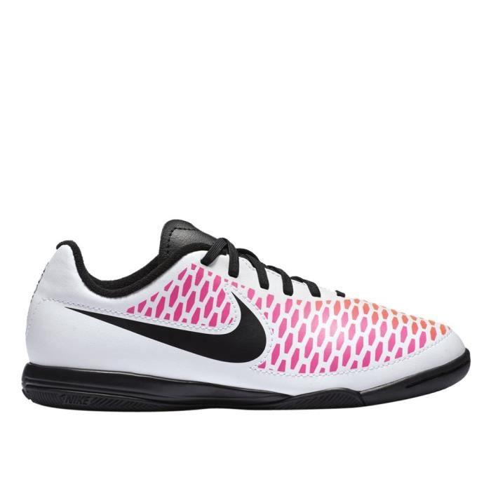 Chaussures Nike JR Magista Onda IC