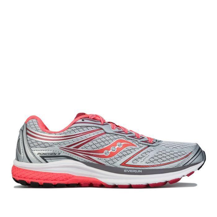 Chaussures De Course Saucony