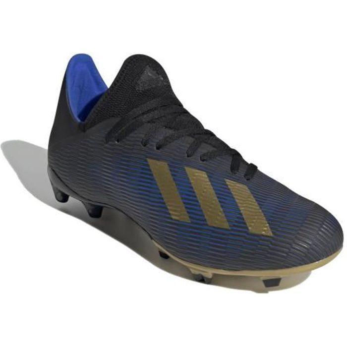 adidas Performance Chaussures de football X 19.3 Fg