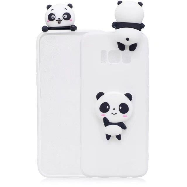 coque iphone 8 ours