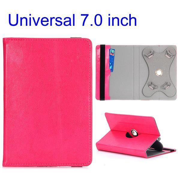 Etui tablette universel 360 stand 7 pouces achat vente - Etui universel tablette 7 pouces ...