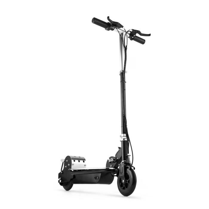 e scooter electrique trottinette pocket bike achat vente trottinette electrique e scooter. Black Bedroom Furniture Sets. Home Design Ideas