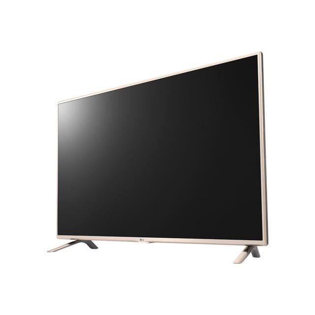tv lg 32lf5610 full hd 80 cm t l viseur led avis et. Black Bedroom Furniture Sets. Home Design Ideas