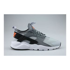 new images of official shop top quality Chaussures enfant Nike - Achat / Vente pas cher - Cdiscount
