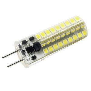 4 W DEL longue durée de Rechange pour OSRAM 12 V 20 W GY6.35 Ministar Halogène Ampoule