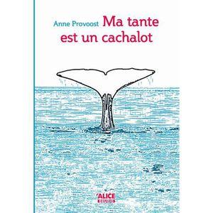 neuf et neuf dans sa boîte Wild Life des animaux marins ANIMAUX SAUVAGES Schleich 14764 cachalot