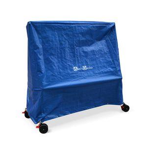 TABLE TENNIS DE TABLE Housse en PVC pour table de ping pong INDOOR et OU