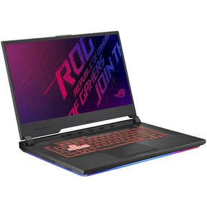ORDINATEUR PORTABLE ASUS ROG STRIX G G531GT-AL007T - Intel Core i5-930