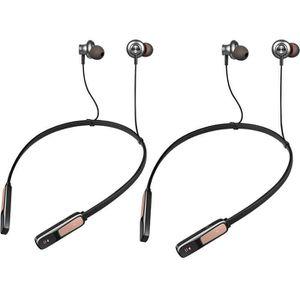 KIT BLUETOOTH TÉLÉPHONE Casque sans fil avec écouteurs Bluetooth pour casq