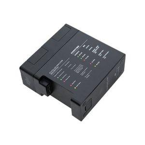 CÂBLE - PRISE DJI Station de charge pour batteries Phantom 3