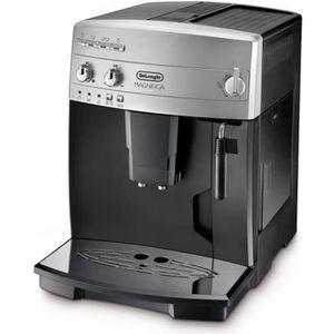 MACHINE À CAFÉ DeLonghi ESAM 02.110.SB, Autonome, Machine à expre