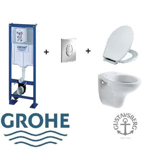 bati support grohe achat vente bati support grohe pas cher cdiscount. Black Bedroom Furniture Sets. Home Design Ideas