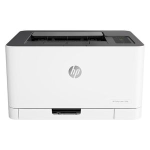 IMPRIMANTE HP Color Laser 150a Imprimante Laser Couleurs Mono