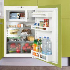 RÉFRIGÉRATEUR CLASSIQUE Réfrigérateur 1 porte encastrable Liebherr IKS1624