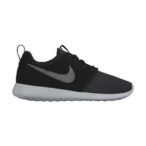 Nike suede Achat   Vente pas cher