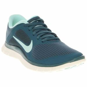 competitive price aa6d3 9ca38 BASKET Nike Free 4.0 V3 Chaussures de course pour femmes