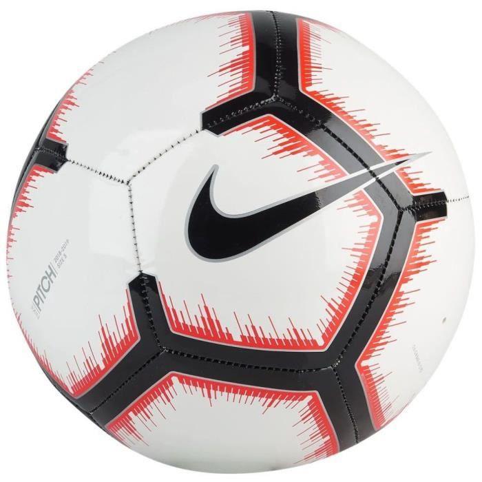 Ballon Nike Pitch