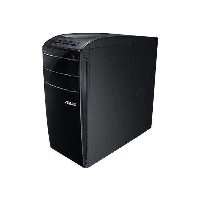 asus essentio cm6870 bn007o tour 1 x core i5 achat. Black Bedroom Furniture Sets. Home Design Ideas