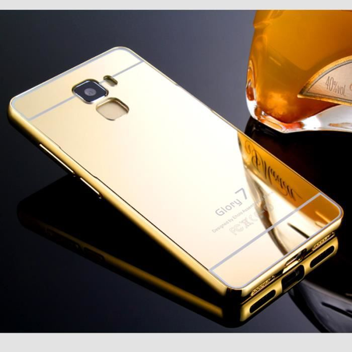 coque honor huawei