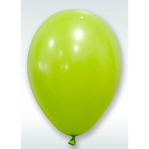 le ballons geant couleur vert anis achat vente ballon d coratif cdiscount. Black Bedroom Furniture Sets. Home Design Ideas