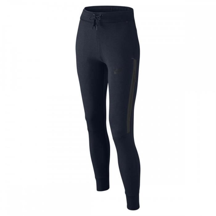 PANTALON DE SPORT Pantalon de survêtement Nike Junior Tech Fleece -