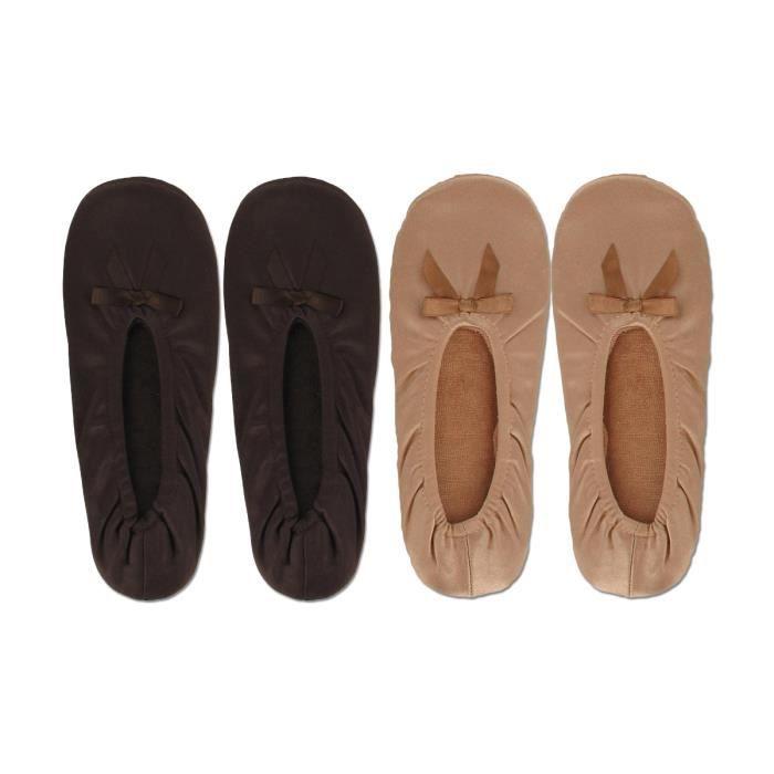 12 Paires Hommes Uni Sneaker Chaussettes Botte Bottines Chaussures Noir Taille UK 6-11 byzbl