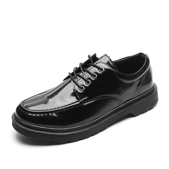 pour Men cuir Oxford Chaussures Shoes for Man hommes Business Casual en Chaussures 0PWxqrB0n