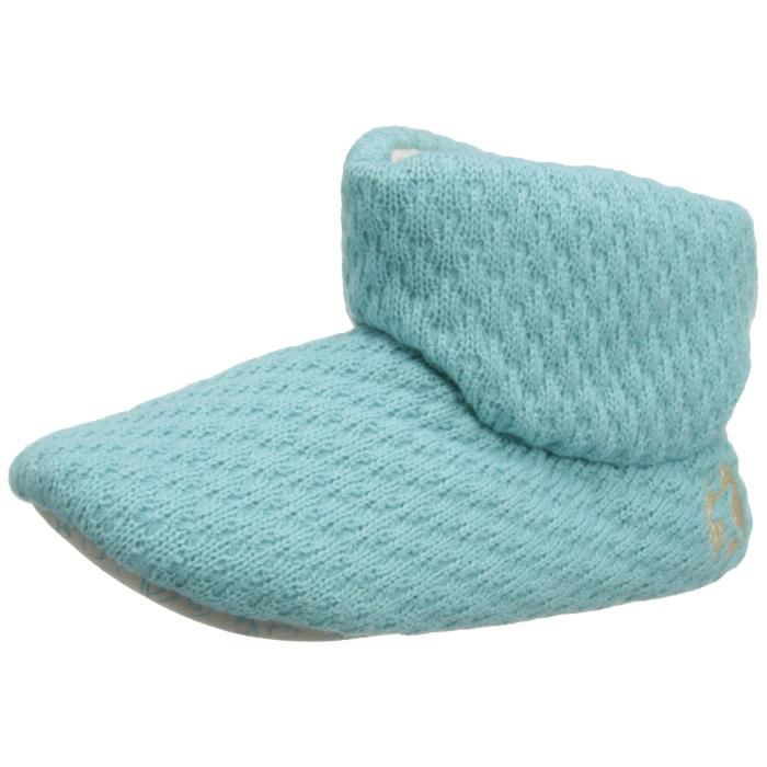 Bedroom Athletics Taylor Slipper I4PNR Taille-36