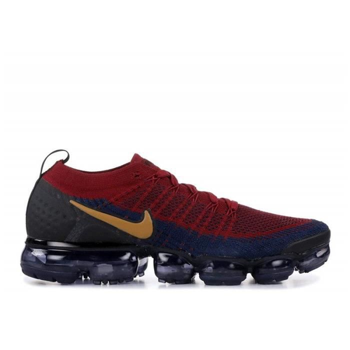 arriving official site buy online Nike vapormax rouge