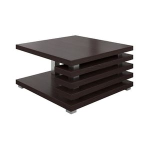 table basse chene clair achat vente table basse chene clair pas cher cdiscount. Black Bedroom Furniture Sets. Home Design Ideas