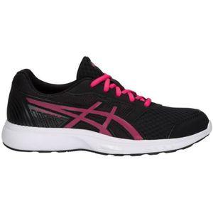 Taille sport 654845 Femmes 40 Baskets Chaussures BLM2W