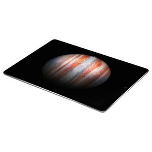 TABLETTE TACTILE Apple iPad PRO WI-FI + Cellular 128GB ML2I2TY/A Gr