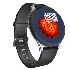 MONTRE CONNECTÉE Montre de sport SN58 Smart Watch IP68 étanche à l'