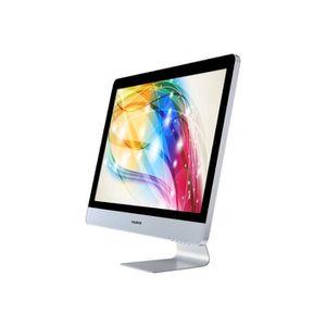 ECRAN ORDINATEUR Yashi Crystal YZ2445 Écran LCD 24