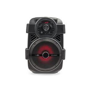 ENCEINTE NOMADE CALIBER HPA001BTL enceinte bluetooth portable avec